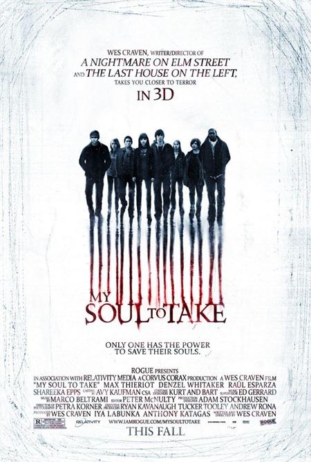 my-soul-to-take-poster