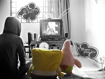 spongebob  (5)_2