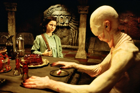 2006_pans_labyrinth_002