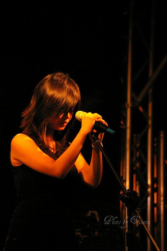 2010台中爵士音樂節-1016~1024