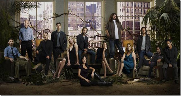 season-5-lost-cast