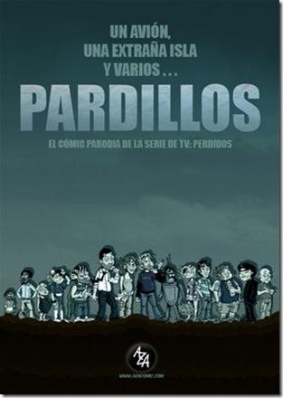 cartel_pardillos_500