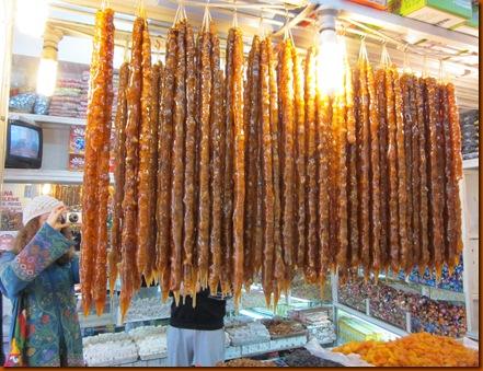 Adana Food 011