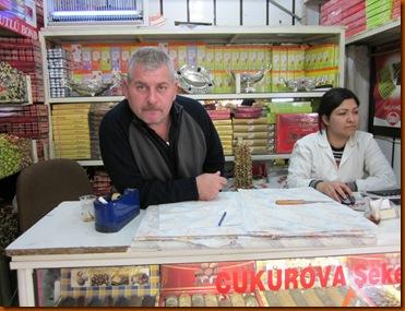 Adana Food 018