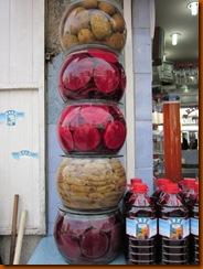 Adana Food 038