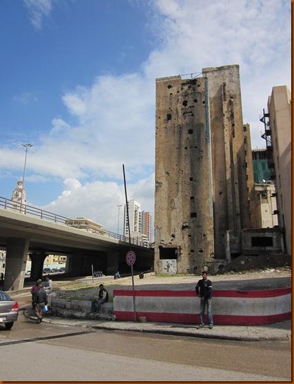 Beirut 040