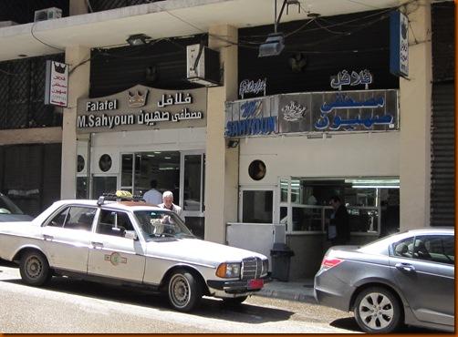 Beirut 037