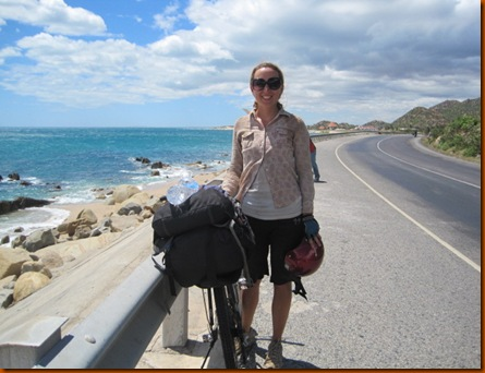 Cycling Trip 026