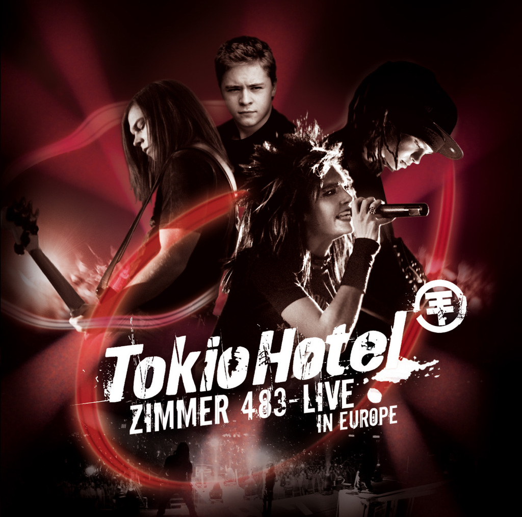 http://www.fan-lexikon.de/musik/tokio-hotel/bilder/l/tokio-hotel-zimmer-483-live-in-europe-cover-9745.jpg