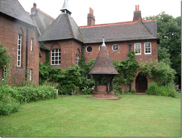 The_Red_House,_Bexleyheath