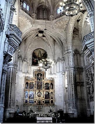 San_Juan_de_los_Reyes,_Toledo