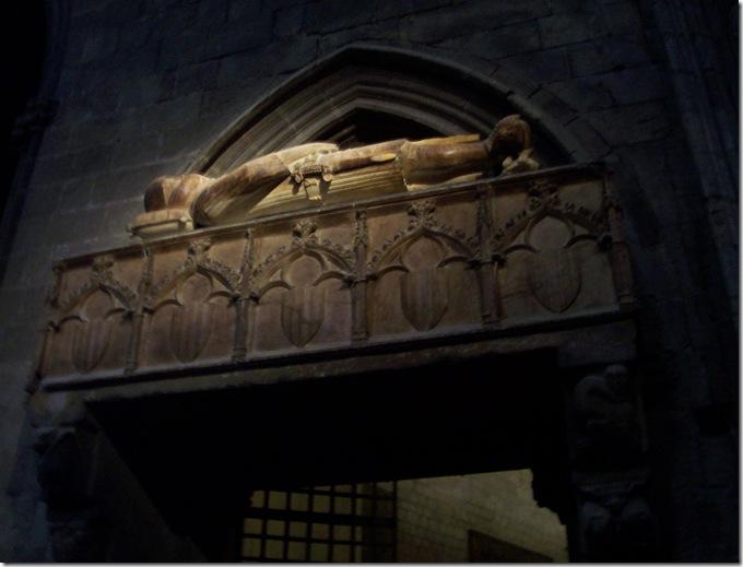 Sepulcre_de_Ramon_Berenguer_II_Catedral_de_Girona