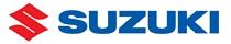 Suzuki quads et motos