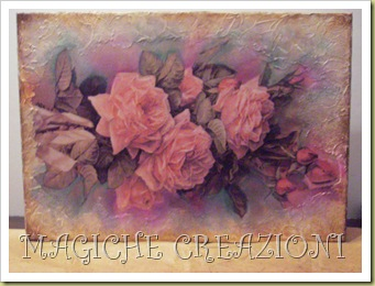Immagine blog 206