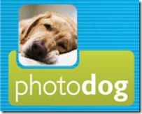 photodog service