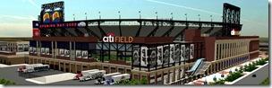 Cityfield NY2