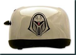cylon-toaster