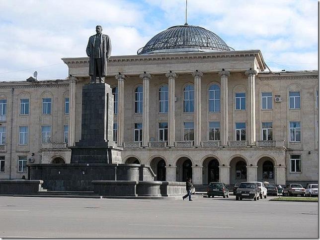 gori-stalin