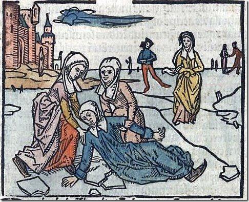 lidwina 1498