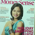 MoneySense Magazine : TechPinas' Top Gadgets of 2010