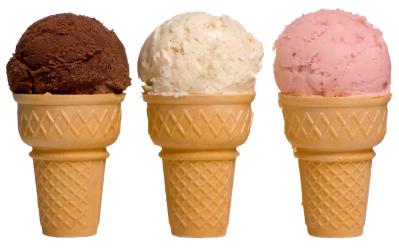 android 2.4 ice cream