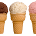 Android 2.4 Ice Cream : Coming in June?!