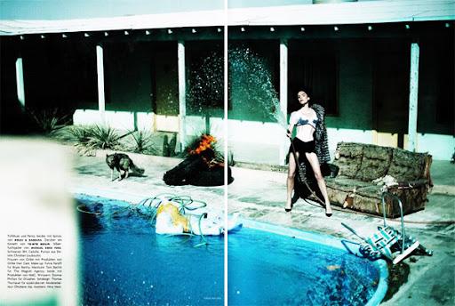 Victoria_Beckham13.jpg