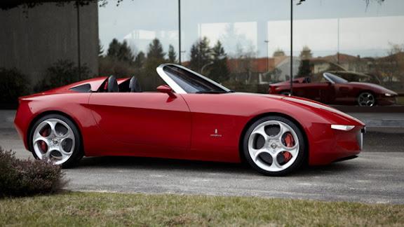 alfa-romeo_pininfarina-2uettottanta-concept-01-944_08.jpg
