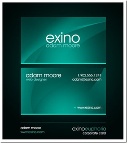 Exino_Business_Card___Euphoria_by_elusive