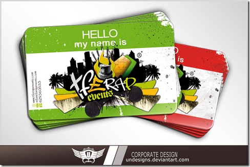 Tfe_Rap_Events_Card_by_Undesigns