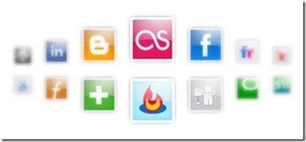 webtoolkit-blogger-icons[5]