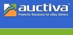 auctiva logo