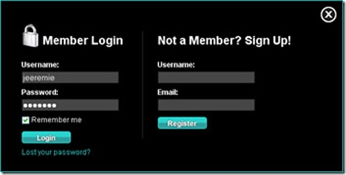 mooslide_login_panel_screenshot1