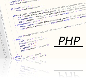 PHP array tutorial