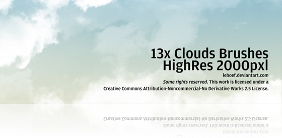13_cloud_brush_preview