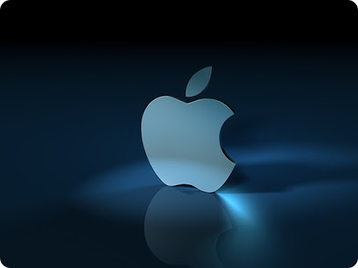 apple wallpaper ipad. Apple Desktop Wallpaper :
