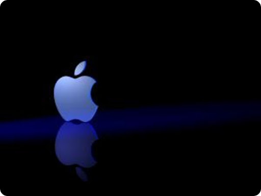 mac apple wallpaper. Apple Desktop Wallpaper :