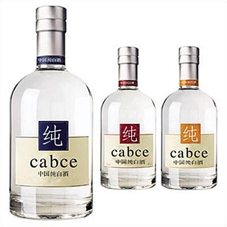 liquor-packaging-design-6