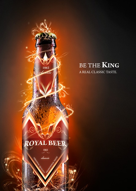 royal_beer_large-Packaging design