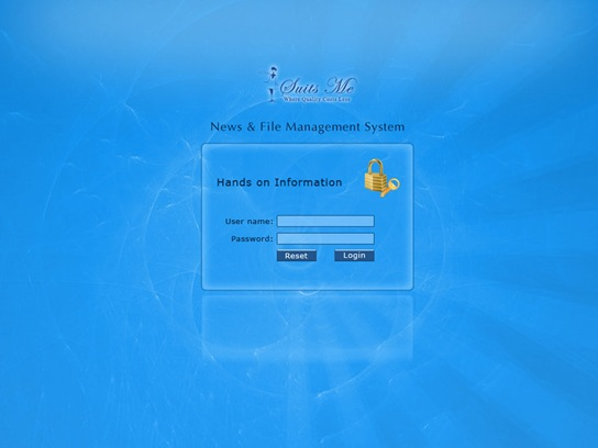 Login_window_by_mazia10