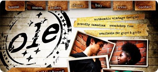 creative-css-menu5