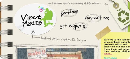 creative-css-menu2