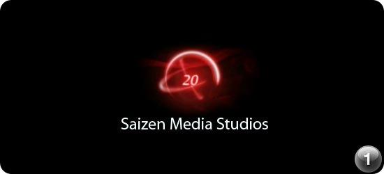 Saizen-Media-Studios