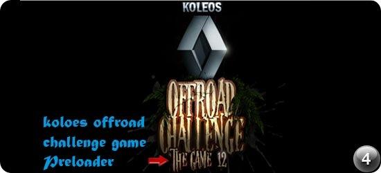 koloes-offroad-challenge-ga