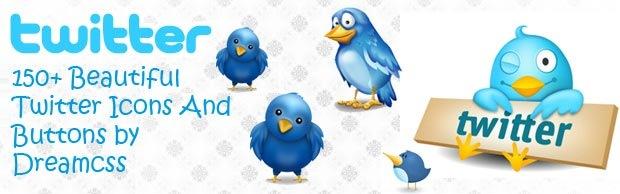 twitter-banner-icon