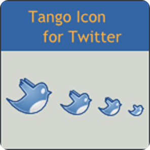 Tango_Twitter_Icon_by_DarKobra