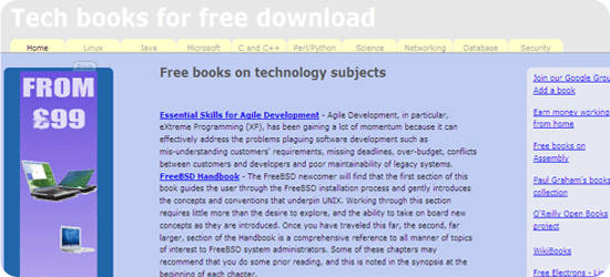 Tech-books-for-free-download