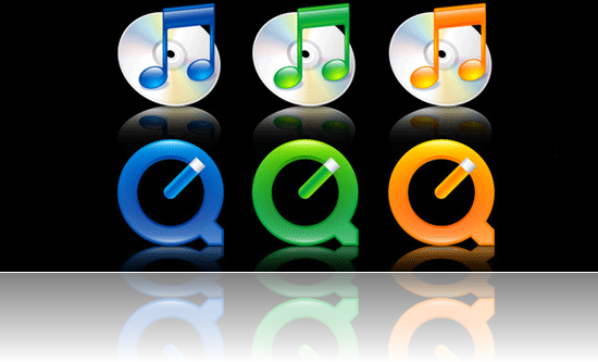 iTunes-And-Quicktime