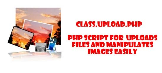 class--upload--php