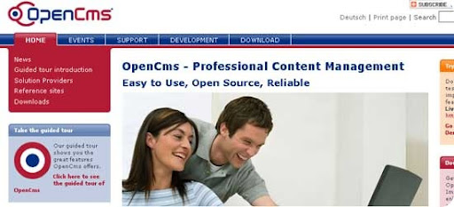 cms open,cms file extension,cms open source comparison,cms open source,cms open mri,best cms open source,flash cms open source,asp.net cms open source,cms open door forum,